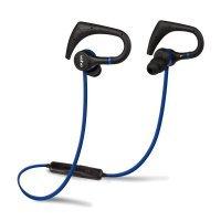 Veho ZB-1 Bluetooth Earphones