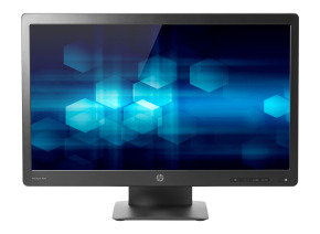 "HP ProDisplay P232 23"" Full HD Monitor"