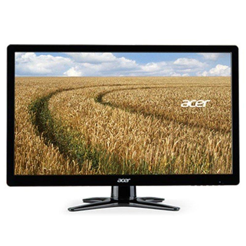 "Acer G226HQL 21.5"" Full HD Monitor"