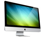 Apple iMac AIO Desktop PC