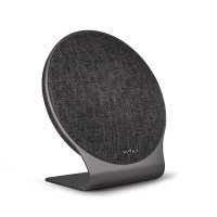 Veho M-10 Bluetooth Wireless Speaker