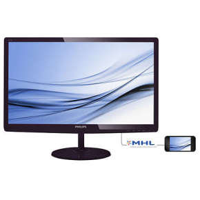 "Philips 277E6EDAD/00 27"" Full HD Monitor"