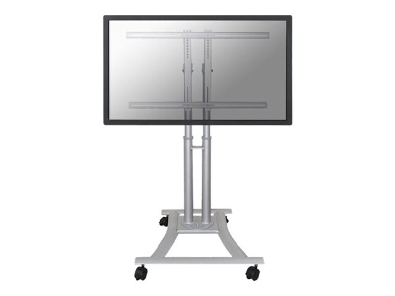 Plasma/lcd Tv Cabinet - Ns