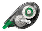Tombow Mono Correction Tape in Clear Roller