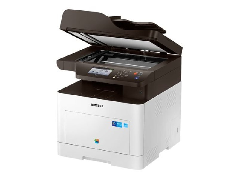 ProXpress C3060FR 30ppm NFC A4 Colour Multifunction Printer