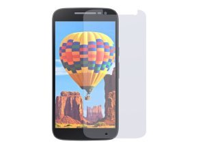 Tactus - Screen protector - for Motorola Moto G4