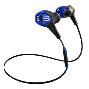 Soul RUN FREE PRO Bluetooth headset Blue