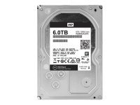 WD Black Performance 6TB Hard Drive