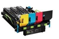 Lexmark Colour Imaging Kit