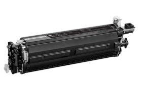 Lexmark Black Imaging Unit 150k