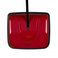Pifco P28024 Sweeper