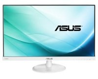 "Asus VC239H-W 23"" Full HD IPS Monitor"