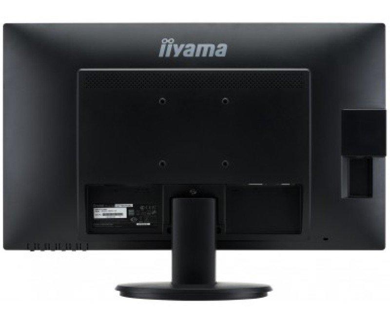 "EXDISPLAY Iiyama Prolite X2783HSU-B1 27"" AMVA LED Monitor"