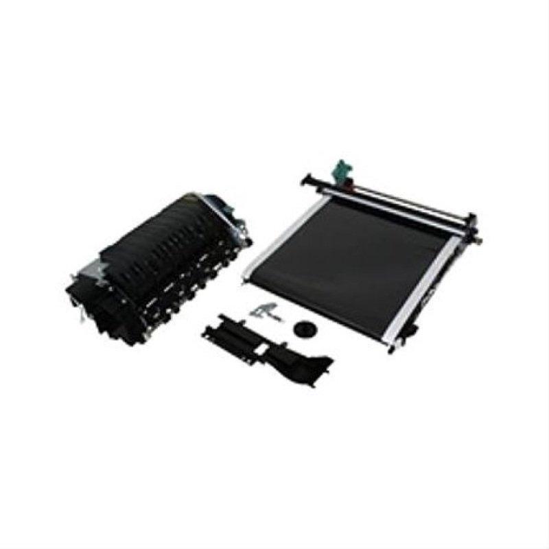 Lexmark C54x/x54x Fuser Maintenance Kit