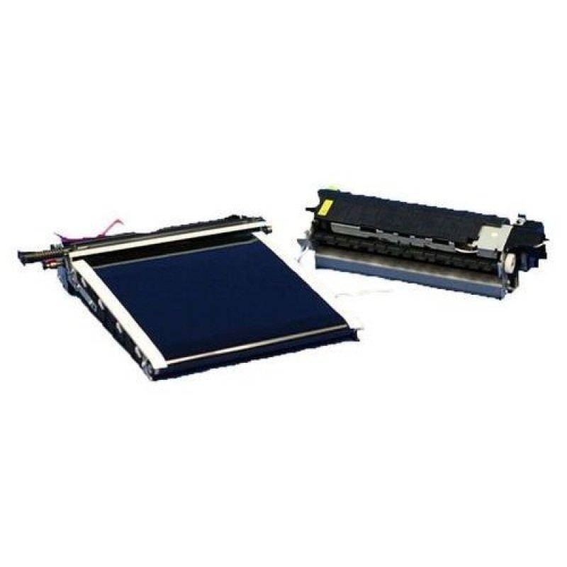 Lexmark 40x7616 Maintenance Kit 85k