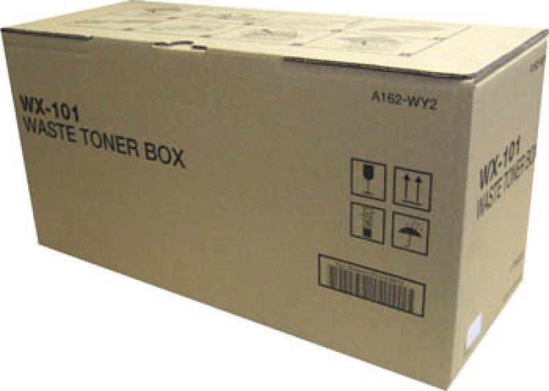Konica Minolta A162WY1 Waste Toner Unit