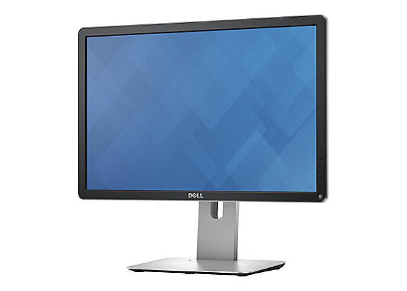 "Dell P2016 19.5"" IPS Monitor"