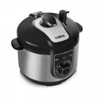 Tower 5l Pressure Cooker