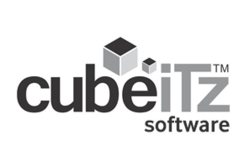 CubeiTz Data Encryption Windows - Electronic Software Download
