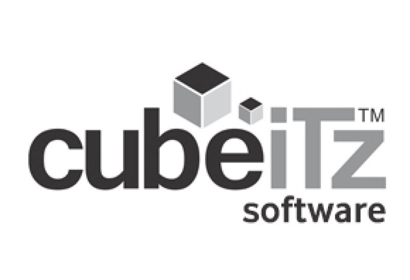 CubeiTz Data Encryption Mac - Electronic Software Download