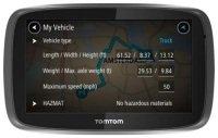 Tomtom Pro 5250 Eu - Truck