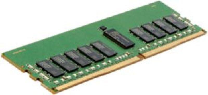 HPE 32GB (1x32GB) Dual Rank x4 DDR4-2400 CAS-17-17-17 Registered Memory Kit