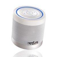Veho 360 White M4 Bluetooth Speaker