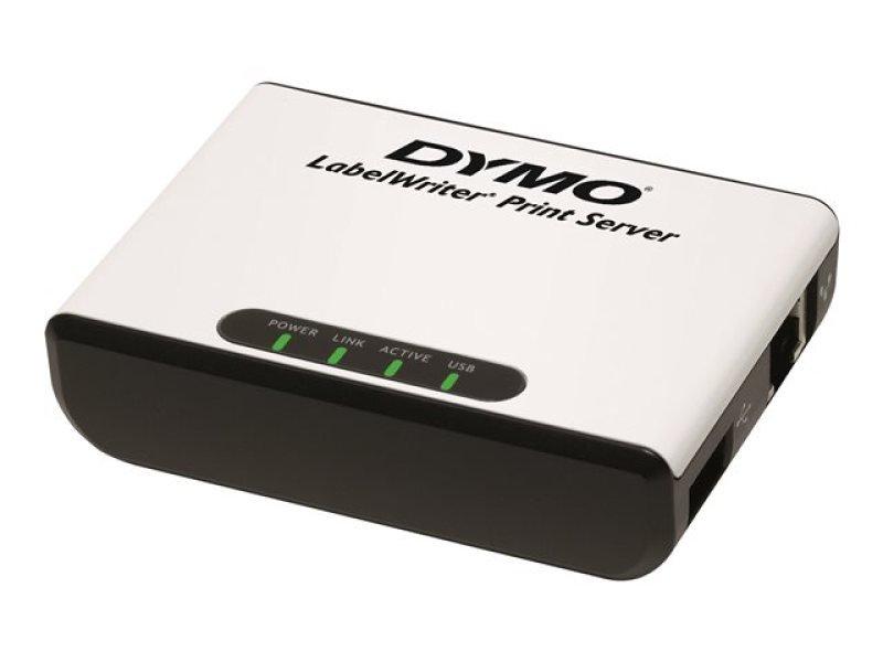 Dymo Label Writer Print Server 400/450 Series