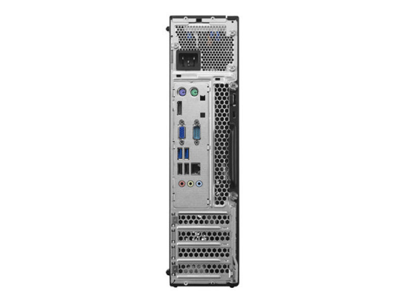 Lenovo ThinkCentre M700 SFF Desktop