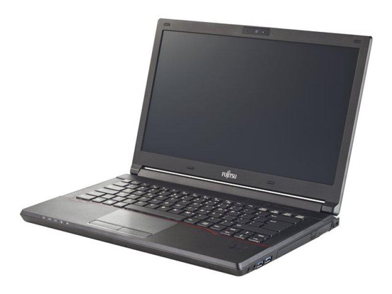 Fujitsu Lifebook E547 Laptop