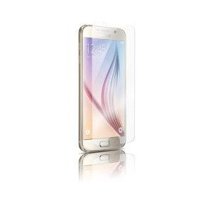 OptiGuard Glass Protect - Screen Protector