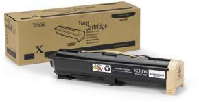 Xerox 6R01182 Black Toner Cartridge