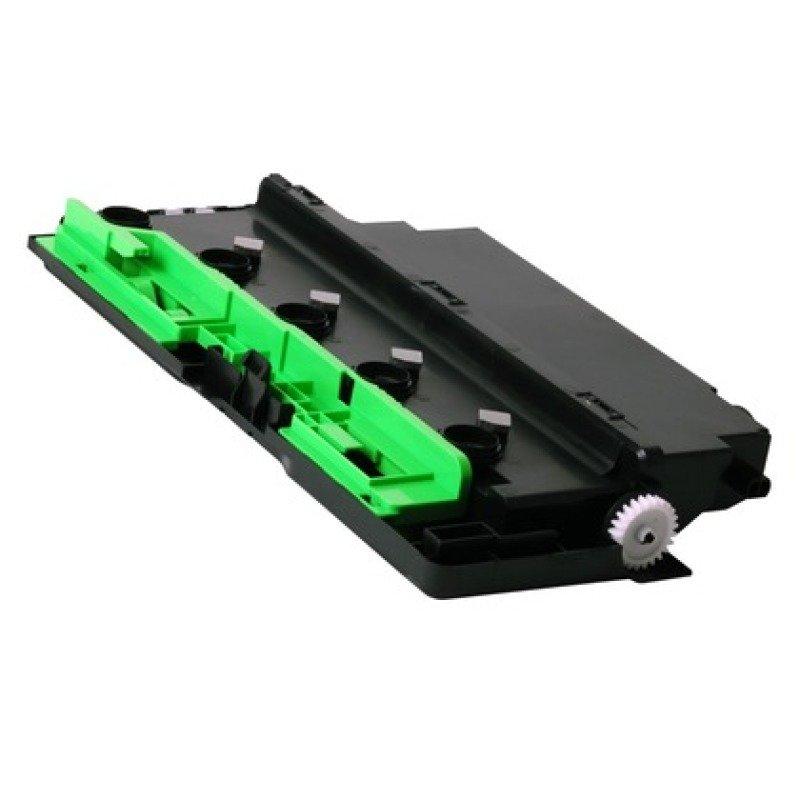Sharp MX-230HB Standard Capacity Waste Toner Container