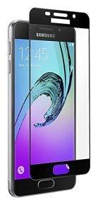 QDOS OptiGuard Galaxy A3 (2016)