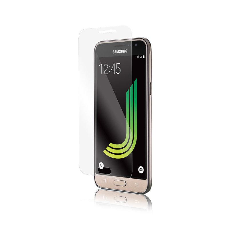 OptiGuard Glass Protect Screen Protector SamsungJ3
