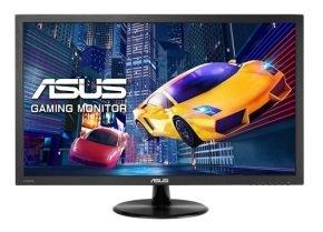 """Asus VP228H 21.5"""" Full HD Gaming Monitor"""