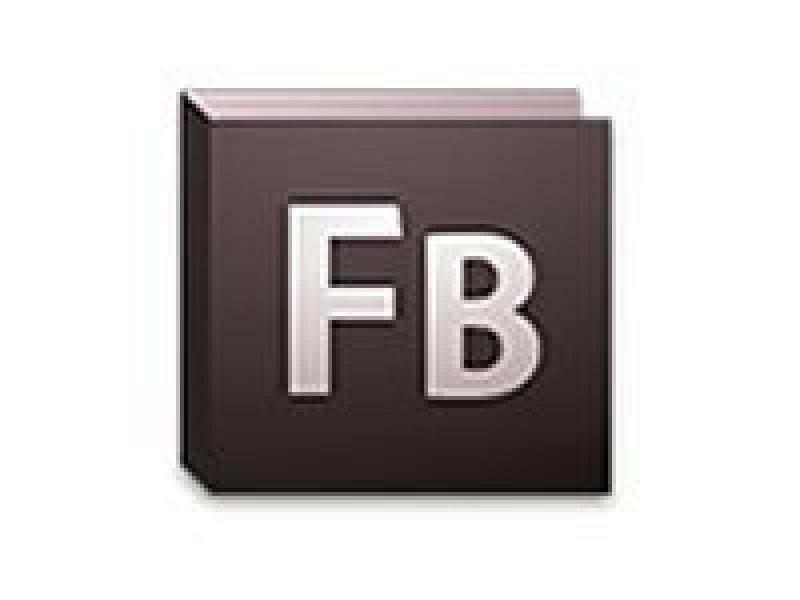 Adobe Flash Builder Premium (v. 4.5) - Electronic Software Download