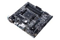 Asus AMD PRIME B350M-A AM4 Socket uATX Motherboard