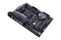 Asus AMD CROSSHAIR VI HERO AM4 Socket ATX Motherboard