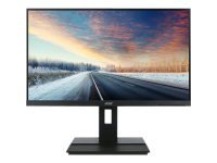 "Acer B276HLC 27"" Full HD LED Monitor"