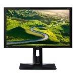 "Acer CB241H 24"" Full HD Monitor"