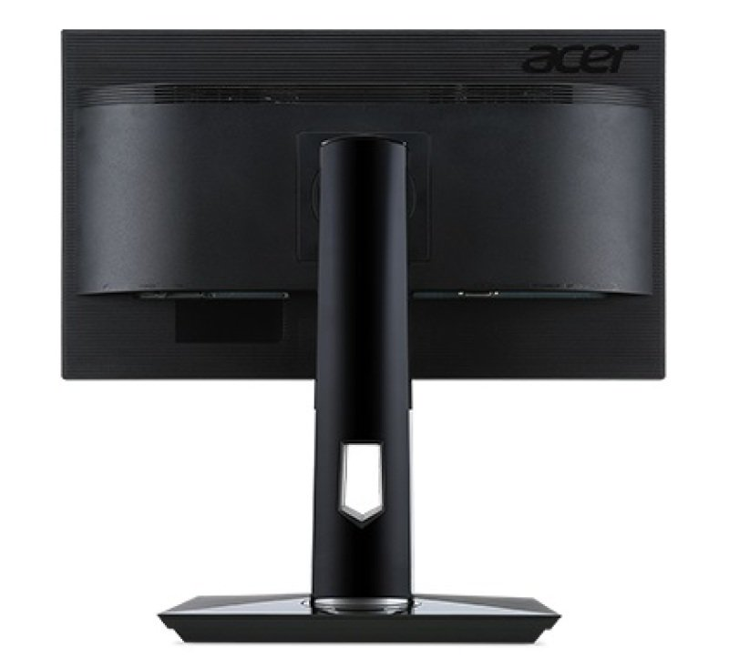 "Acer CB241H 24"" Full HD Monitor"