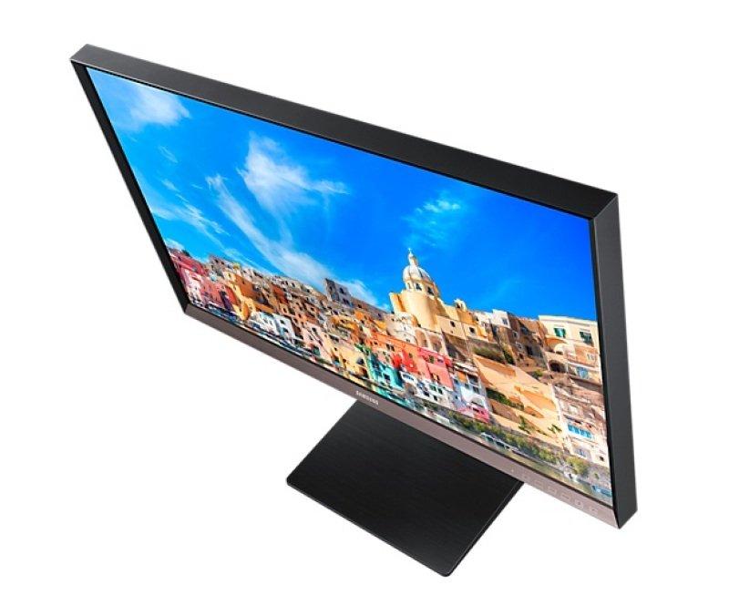 """Samsung S32D850T 32"""" WQHD Monitor"""