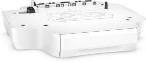 HP OfficeJet Pro 8700 250 paper Tray