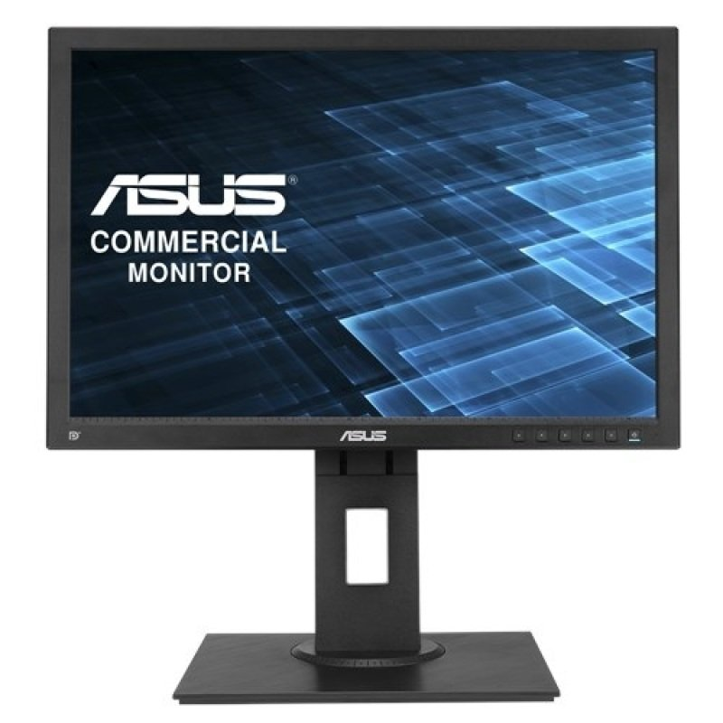 "Asus BE209QLB 19.5"" IPS Monitor"