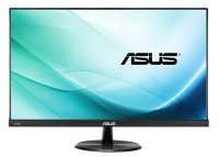 "Asus VP239H 23"" Full HD IPS Monitor"