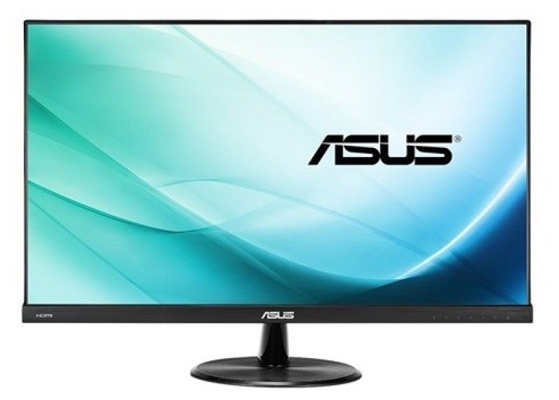 "Asus VP239H 23"" Full HD IPS Monitor"