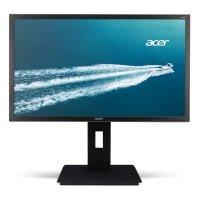 "Acer B246HYLA 23.8"" Full HD LED Monitor"