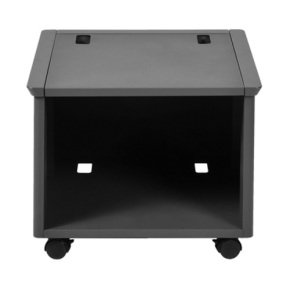 Lexmark Adjustable Printer Stand
