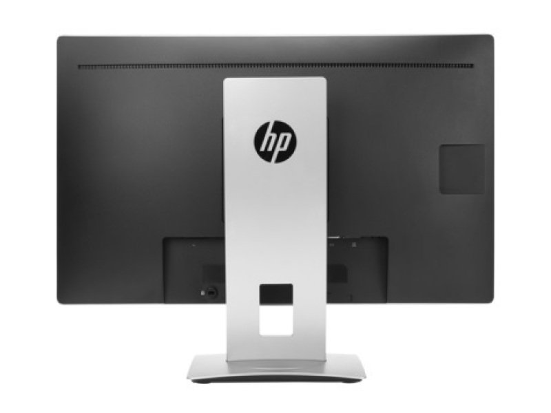 "HP EliteDisplay E240 23.8"" IPS Full HD Monitor"
